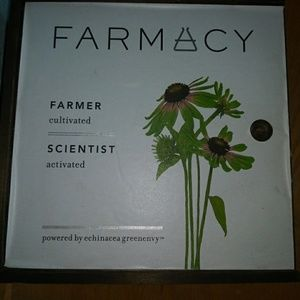 Farmacy Sephora gift box